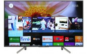 Sony Bravia KDL-49W800F Full HD 49 Inch Smart LED Television