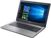 Acer Swift SF315-53 Core i5 8GB RAM 2TB HDD 15.6