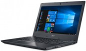 Acer TravelMate TMP249-G2-M-50UH i5 7th Gen 14