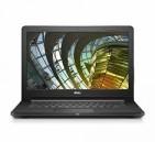 Dell Vostro 3478 Core i5 8th Gen 2GB Graphics 14