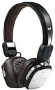 Remax RB 200HB Bluetooth Wireless Casque Stereo Headset