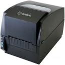 Sewoo LK-B20 Desktop Thermal Barcode Label Printer