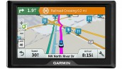 Garmin Drive 51 LM Car GPS with Bangladesh Navigation Map