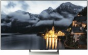 Sony Bravia KD-65X9000E 4K LED Android Smart Television
