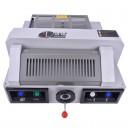 Docon DC-330 Electric Desktop Paper Cutter Machine