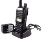 BaoFeng UV-82 High Power Dual Band Two-Way Radio Walkie