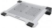 Orico NA15 Aluminum Material Adjustable Fan Laptop Cooler