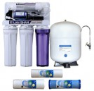 Lan Shan LSRO-101-BW Water Treatment Purifier Filter