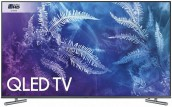 "Samsung 55"" Q6F QLED 4K UHD Certified HDR1000 Smart TV"