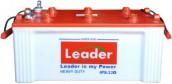 Leader Heavy Duty 220Ah IPS Battery