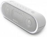 Sony SRS-XB20 Extra Bass Portable NFC Bluetooth Speaker