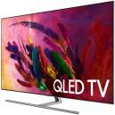 Samsung QN55Q7F 4K Ultra HD 55 Inch Wi-Fi Direct Smart TV