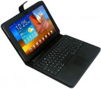 Tablet PC 2GB RAM 16GB ROM Android OS 7 Inch Display