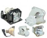 Multimedia Projector Lamp for Hitachi