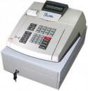 Paswa D81BF Hi-Speed Electronic Cash Register Machine
