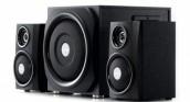 Microlab TMN-9BT Wireless Bluetooth Multimedia Audio Speaker