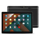 Tablet PC Dual SIM Quad Core 2GB RAM 10.1 Inch Display