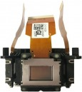 LPA 3LCD for Hitachi Multimedia Projector