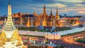 Thai Business Visa Consultancy and Processing