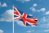 UK Basic Tourist Visa Processing Service