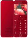YEPEN N2 1.67 Inch Dustproof Shockproof Mobile Phone