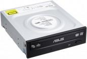 Asus DRW-24B1ST DVD Writer