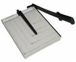 High Quality A4 Size Professional Paper Cutting Machine