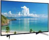 Sony KD-55X7500F 4K LED 55 Inch Voice Search Smart TV