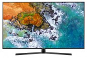 Samsung 65 Inch NU7400 HDR Smart 4K TV