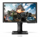 BenQ ZOWIE XL2411 24 Inch e-Sports Gaming Computer Monitor