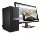 Dell Optiplex 3050 MT Core i3 1TB HDD 4 GB RAM Desktop PC