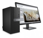 Dell Vostro V3670 MT Core i3 1TB HDD 4GB RAM Desktop PC