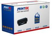 Printex Black Printer Toner for Dell E310 / E514 / E515