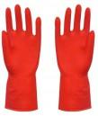 Electrical Gloves for 11KV and 15KV