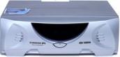 Rahimafrooz Ion 1000VA Backlight Display IPS