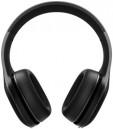Xiaomi TDLYEJ01JY AptX Bass Stereo Headset with Dual Mic