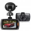 Car DVR Full HD 1080p Night Vision 2.7