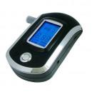 Breathalyzer Digital Breath Professional Alcohol Tester