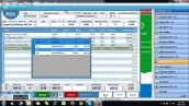 Parlour POS ERP Software