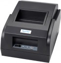 Xprinter XP-58IIL Mini Receipt Direct Thermal POS Printer