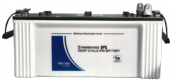 Rahimafrooz IPB-150 IPS Battery