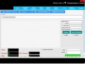 POS ERP Software for Pharmacy