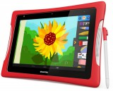 Nabi DreamTab HD8 2GB RAM 16GB Wi-Fi Kids Tablet