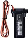 SinoTrack ST-901 Waterproof GSM / GPS Vehicle Tracker