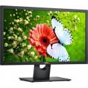 Dell E2316H Full HD Widescreen 23