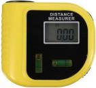 Laser Rangefinder Ultrasonic Distance Measurer Meter CP-3010