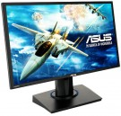 Asus VG245H Full HD 24 Inch FreeSync Gaming Desktop Monitor