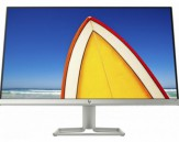 HP 24f IPS LED-backlight Anti Glare 24