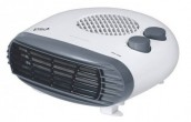 Orpat OEH-1260 2000-Watt Fan Room Heater