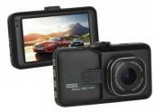 Mini Car Dashcam 3